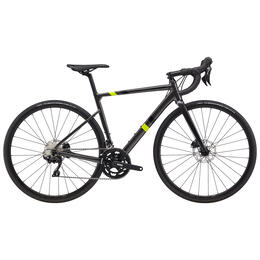 Cannondale Women's CAAD13 Disc 105 Performance Road Bike '20