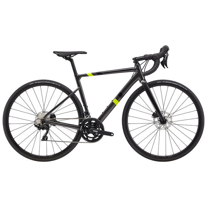 Cannondale Women's CAAD13 Disc 105 Performa