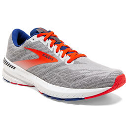 Brooks Men's Ravenna 11 Running Shoes