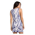Billabong Women's Wonder Why Dress