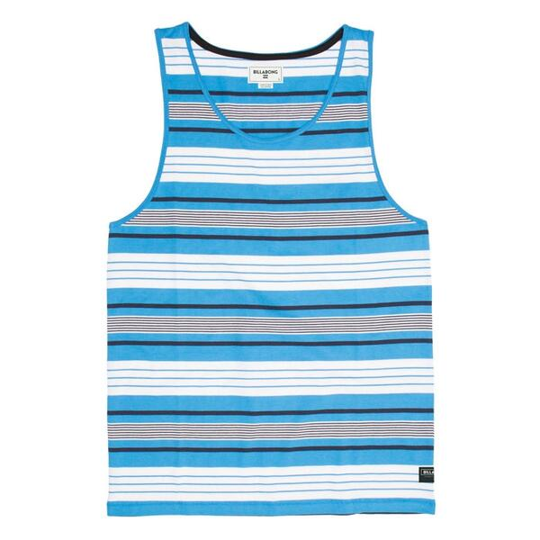 Billabong Men's Bartlet Tank