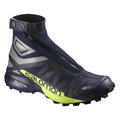 Salomon Men's Snowcross 2 CSWP Trail Runnin