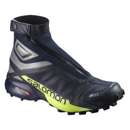 Salomon Men's Snowcross 2 CSWP Trail Running Shoes