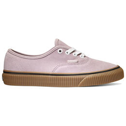 Vans Women's Authentic Violet Casual Shoes