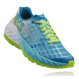 Hoka One One Women's Clayton Running Shoes