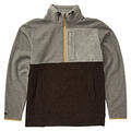 Billabong Men's Boundary Fleece alt image view 3