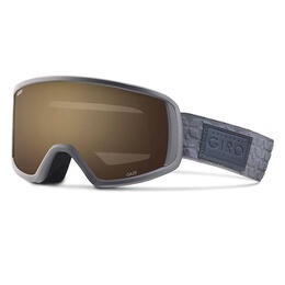 Giro Men's Gaze Snow Goggles