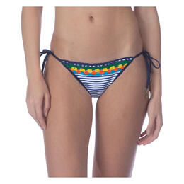 Sperry Women's Caribbean Sun Bikini Bottoms