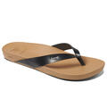 Reef Women's Cushion Bounce Court Flip Flops alt image view 5