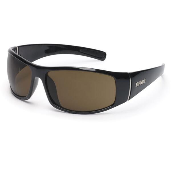 Suncloud Atlas Polarized Fashion Sunglasses