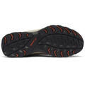 Columbia Men's Redmond V™ OutDry™ Hiking Shoes alt image view 5