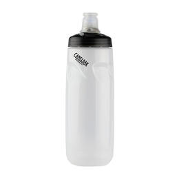 Camelbak Podium Custom 24oz Water Bottle