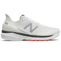 New Balance Men's Fresh Foam 860v11 Running Shoes