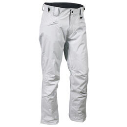 Karbon Men's Ozone Alfresco Snow Pants