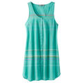 PrAna Women's Marigold Sleeveless Tunic Cov