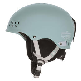 K2 Women's Emphasis Snow Helmet '18