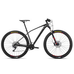 Orbea Men's Alma 29 H50 Mountain Bike '19