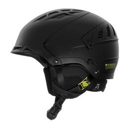 K2 Men's Diversion Snow Helmet '17