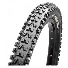 Maxxis Minion Dhf Tubeless Ready Tire