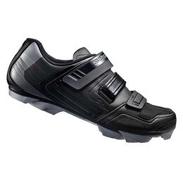 Shimano Men's SH-XC31 MTB Shoes