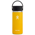 Hydro Flask 16 Oz Coffee With Flex Sip™ Lid Bottle alt image view 2