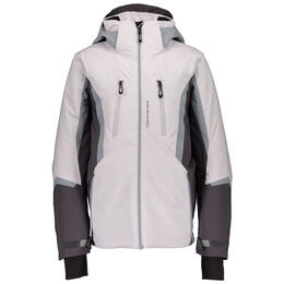 Obermeyer Boy's Mach 10 Jacket