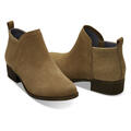 Toms Women's Deia Booties