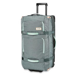 Dakine Women's Split Roller 110L Bag