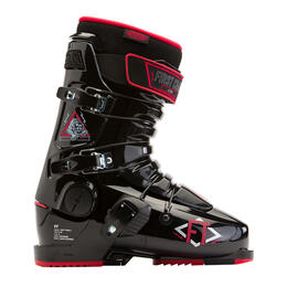 Full Tilt Men's First Chair 6 Ski Boots '16
