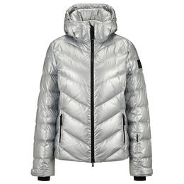 Bogner Fire + Ice Women's Sassy Down Jacket