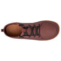 Astral Men's Loyak Water Shoes alt image view 14