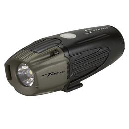 Serfas TSL-550 USB Headlight