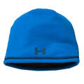 Under Armour Men's Infrared Beanie