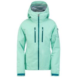 Spyder Women's Jagged GTX Jacket