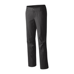 Columbia Women's Saturday Trail Stretch Pants