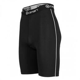 Canari Men's Gel Liner Cycling Shorts