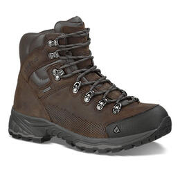 Vasque Men's St. Elias GTX Waterproof Hiking Boots