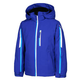 Karbon Girl's Fauna Insulated Ski Jacket