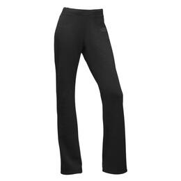 The North Face Women's Half Dome Pants