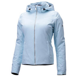 Descente Women's Rowan Insulated Jacket