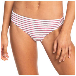 Roxy Women's Chasing Love Full Bottom