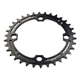 Raceface Narrow-Wide Ring 104bcd, 34t Chainring