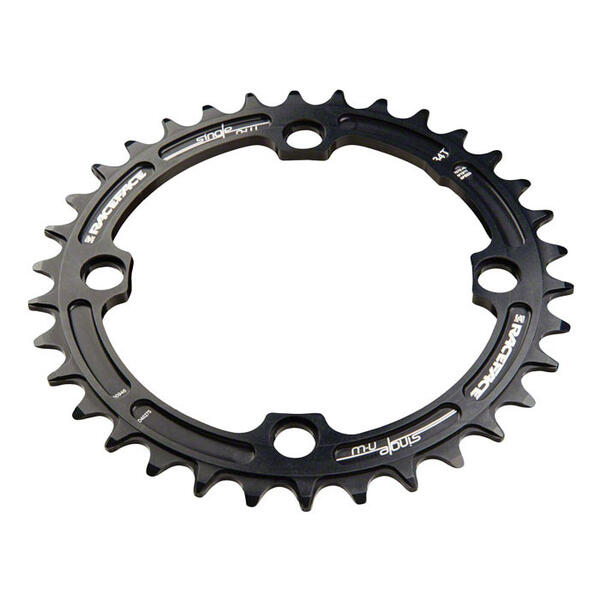 Raceface Narrow-Wide Ring 104bcd, 34t Chain