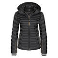 Bogner Women's Nasha Down Ski Jacket
