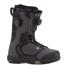 Ride Men's Insano Snowboard Boots '18