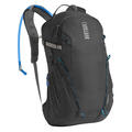 Camelbak Cloud Walker 18 85 Oz Hydration Pa