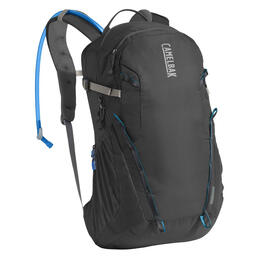 Camelbak Cloud Walker 18 85 Oz Hydration Pack