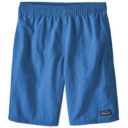 "Patagonia Boy's 7"" Baggies Shorts"