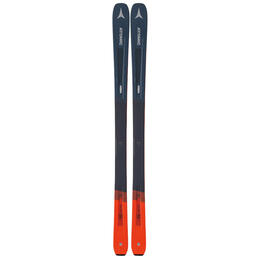 Atomic Men's Vantage 86C Skis '20