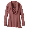 Prana Women's Ginger Top